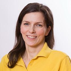 Alexandra Klingl