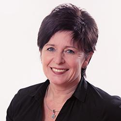 Claudia Erdmann