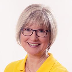 Kerstin Hönicke
