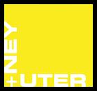 NEY DENTAL Ney + Uter GmbH