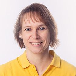 Sandra Busch
