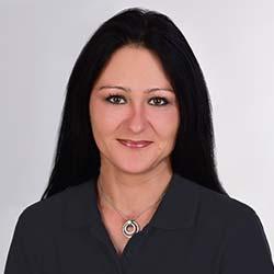Agnieszka Westberg