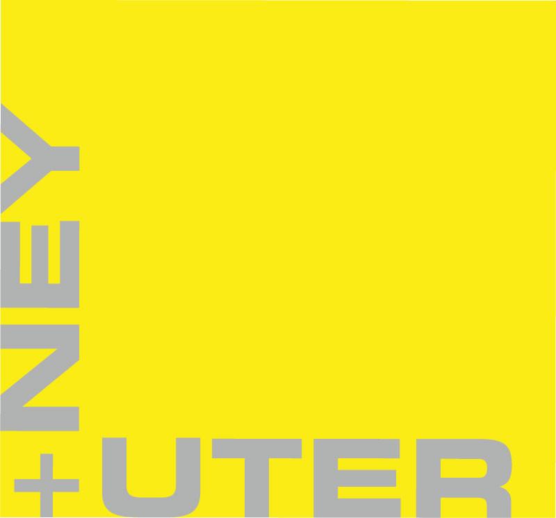 Nay Dental - Ney + Uter GmbH